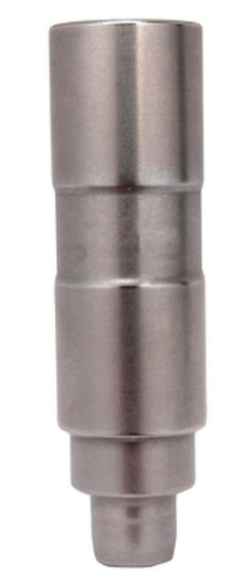 Hornady PTX Powder Drop Expander For Lead Bullets .500