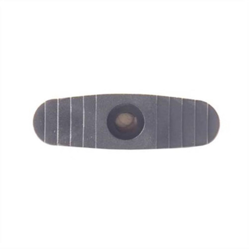 Mossberg Safety Button, Plastic