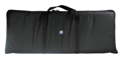 Kel-Tec KSG Shotgun Padded Soft Case