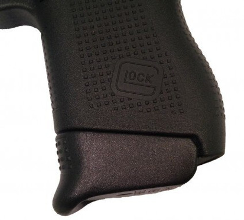 Pearce +1 Grip Extension For Glock 42