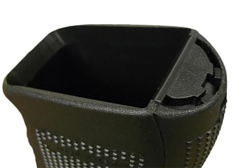 Pearce Grip Grip Frame Insert Glock Model 20/21/41