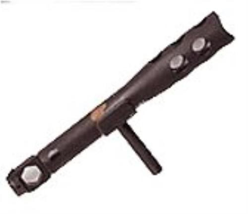 Springfield M1A Combo Tool