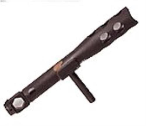 SpringfieldM1A Combo Tool Black Steel Rifle Springfield M1A