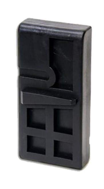 ProMag AR15/M16 Lower Receiver Magazine Well Vise Block