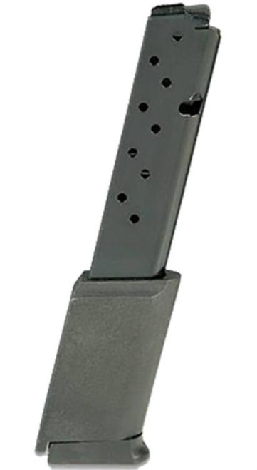 ProMag Hi-Point 995/995TS 9mm 15 rd Blued Finish