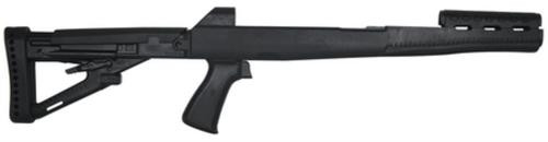 ProMag Archangel OPFOR Pistol Grip Conversion SKS Stock Black