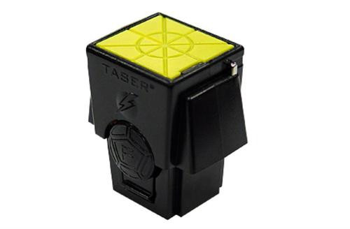 TASER Two Pack 15ft Replacement Cartridges