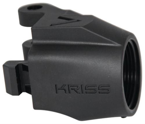 Kriss Vector M4 Stock Adapter