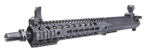Troy M7A1 PDW Upper Kit, Black