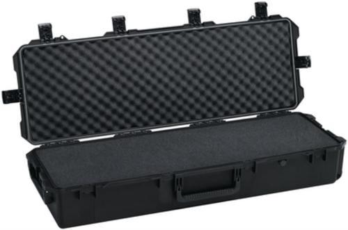 Storm Model iM3220 Deep AT/Tactical Rifle Case