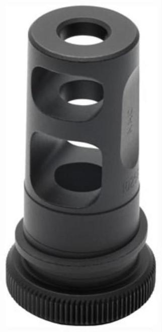 AAC Muzzlebreak 5.56 Blackout 90T Steel Black Nitride 1/2x28