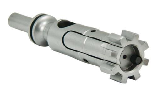 POF Rifles Chrome-Plated Bolt Assembly 5.56mm/.223