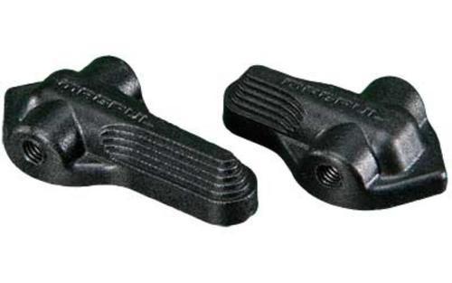 Magpul SSG Selector Set FN SCAR MK16/16s