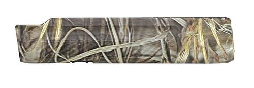 Mossberg FLEX Shotgun Forend Synthetic Realtree Max-4