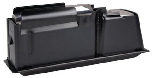 Browning BLR 81 Magazine 7mm Rem Mag Black Steel 3rd