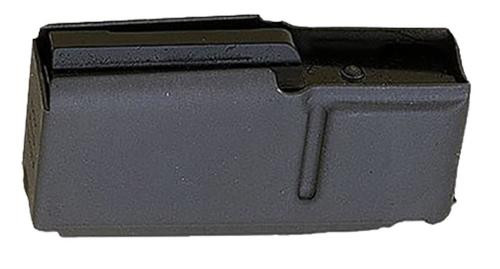 Browning Browning A-Bolt III 30-06 Springfield 4rd Black