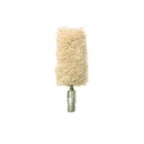 Kleen-Bore Cotton Bore Mop 12 Ga 5/16-27 Threads