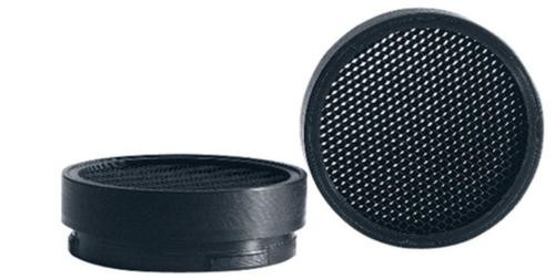 Leupold 40mm Anti-Reflection Device, Matte Finish