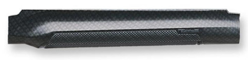Benelli Supersport Forend Carbon Fiber 12 Ga