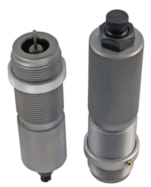 RCBS Small Base Sizer Die Set .223 Remington