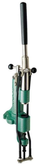 RCBS Lube-A-Matic 2 Bullet Sizer and Luber