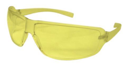 Peltor Amber Shooting Safety Eyewear