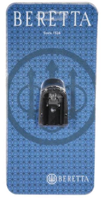 Beretta PX4 Magazine SnapGrip, Sub-Compact, Black
