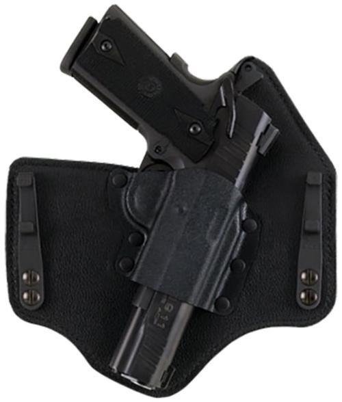 Galco KingTuk Glock 22 Black Right Hand