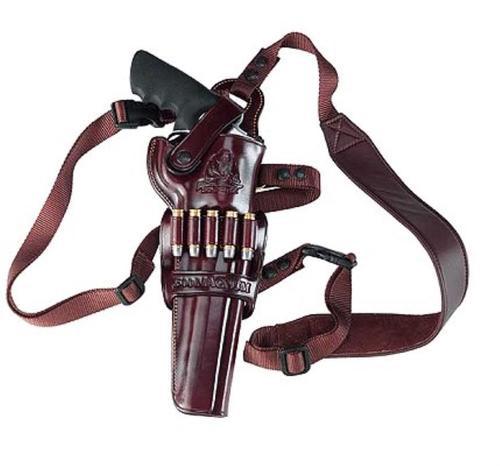 Smith & Wesson X FR 460 8 3/8 Smith & Wesson X FR 500 8 3/8 TAURUS RAGING BULL 8 3/8