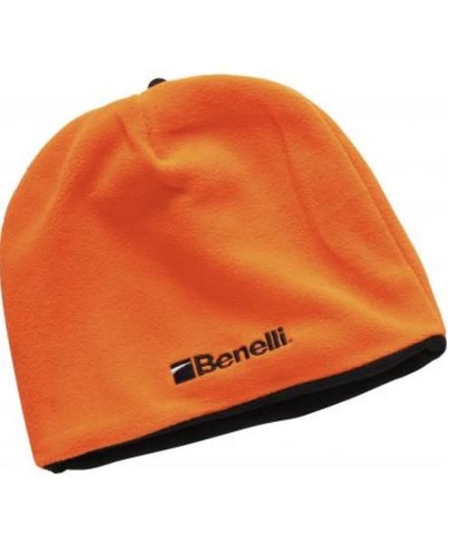 Benelli Beanie, Blaze Orange