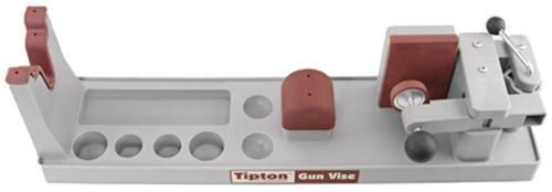 Tipton 782-731 Standard Gun Vise