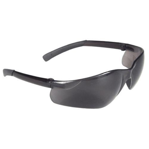 Radians Safety Glasses, Smoke