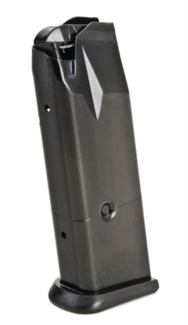 Springfield 1911 Magazine 45 ACP Double Stack, Steel Blued, 10rd