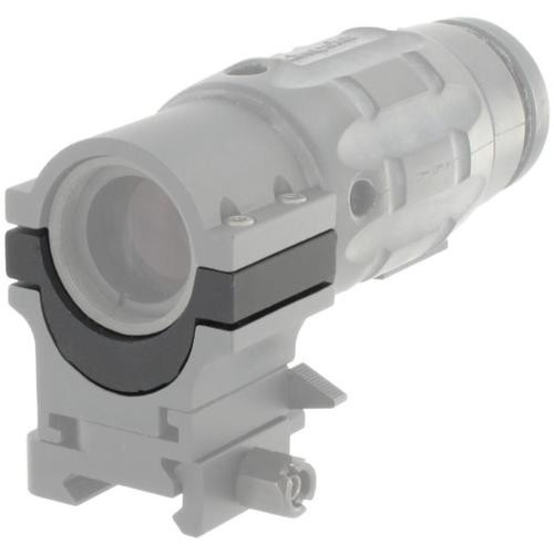 Aimpoint AR-15 Spacer For TwistMount