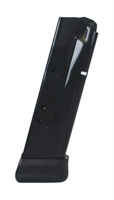 Mec-Gar Magazines Magazine For Sig P229 .40 Smith & Wesson/.357 14rd Extended Anti-Friction Coat