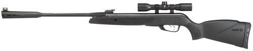 Gamo Raptor .177 Air Rifle, 4x32 Scope