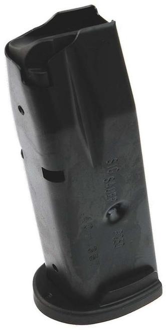 Sig P320/250 Magazine 40/357 Subcompact 10 RD