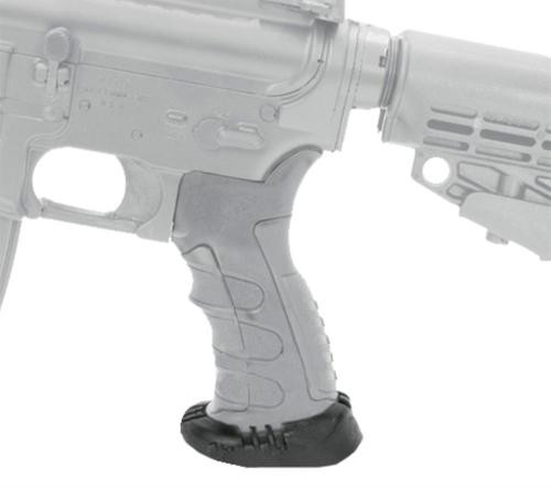 Command Arms Target Shooting Stand UPG Grips Matte Black Polymer