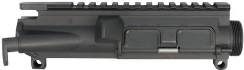 YHM A3 Flat Top Upper Receiver For AR15