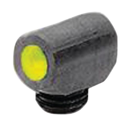 Meprolight Self Illuminated Shotgun Night Sights Mossberg M500 5-40 Thread Size Bead Green
