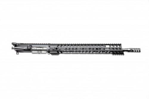 POF Renegade 5.56 Upper 16.5 Barrel 9 Position Direct Impingement Dictator 14.5 Rail 5.56 /.223 REM