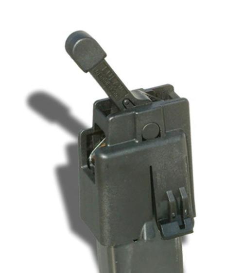 MagLula Lula Magazine Loader and Unloader for Colt SMG 9mm Magazines