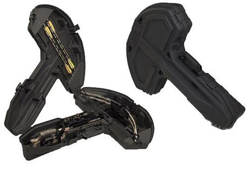 Plano Crossbow Case 1131-00 Black