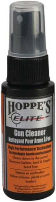Hoppe's Elite Gun Cleaner 2oz Pump Spray