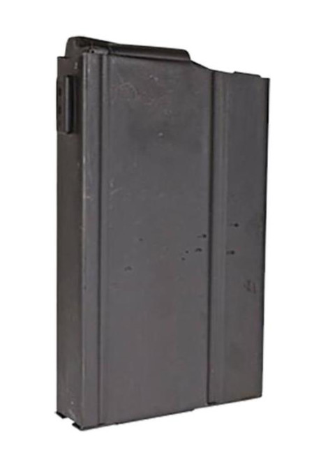 ProMag M1A/M14 Magazine .308 Win/7.62, Parkerized Finish, 20rd
