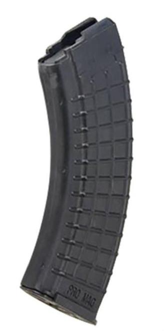Pro Mag Saiga 223 Remington/5.56 Nato 30 rd Black