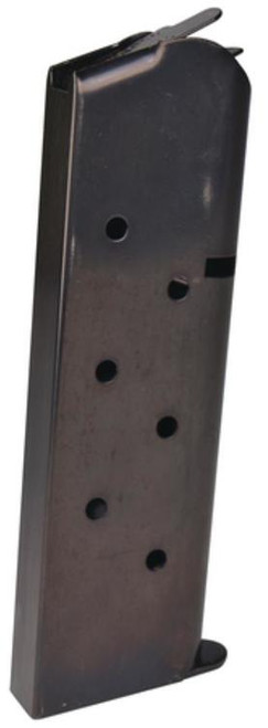 Remington 1911 7 Round Magazine