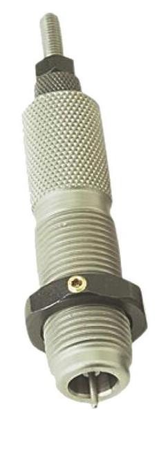 RCBS Neck Sizer Die 243 Winchester