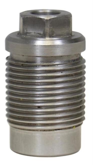Thompson Center Breech Plug For Impact Muzzleloader