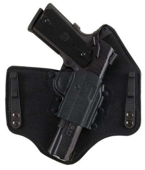 Galco KingTuk Glock 21 Black Right Hand
